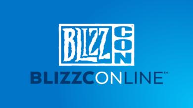 Photo of Urmatorul BlizzCon va fi un eveniment online gratuit