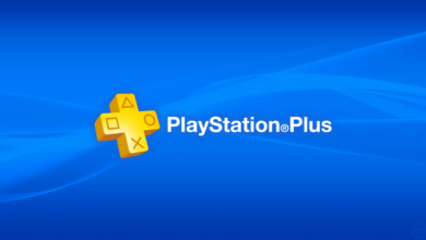 Photo of PS5 – Cum va planifica Sony serviciul PlayStation Plus