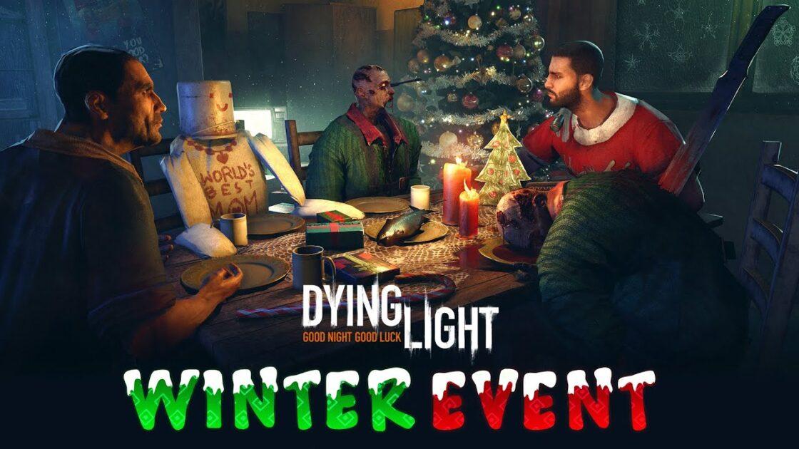 Jocuri-Craciun-Dying-Light