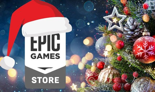 Jocuri-Craciun-Epic