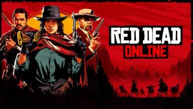 Photo of Red Dead Online – Jucatorilor nu le pica bine patch-ul cel nou