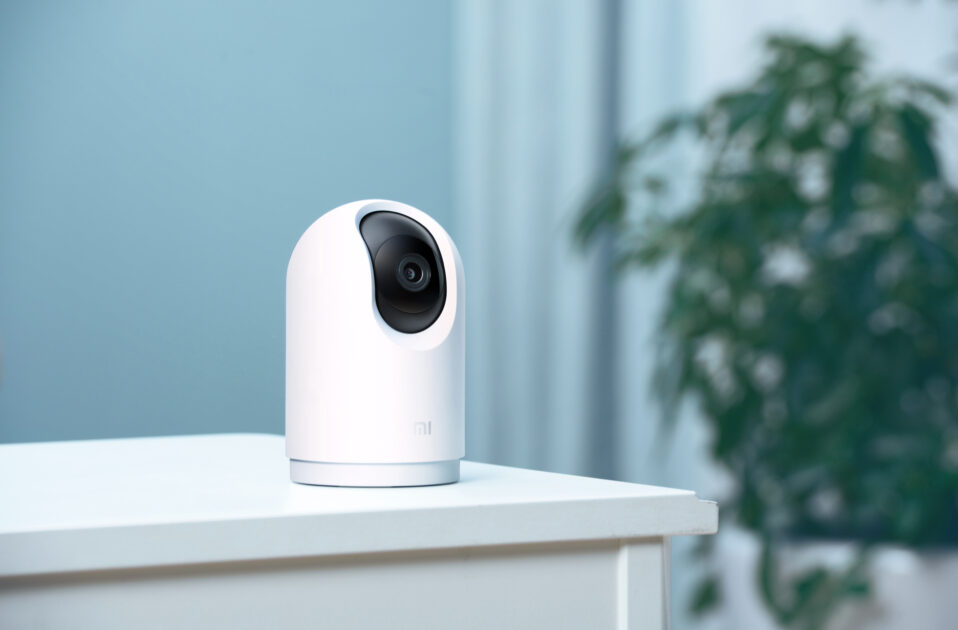 Xiaomi Mi 360° Home Security Camera 2K Pro_09