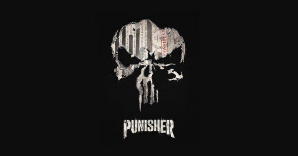 Marvel este forțat să elimine personajul The Punisher din repertoriul filmelor și benzilor desenate