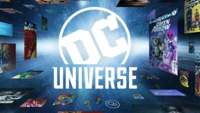 dc-universe-streaming-service-logo