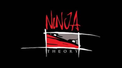 ninja-theory-logo