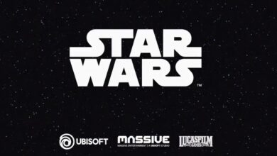 star-wars-ubisoft