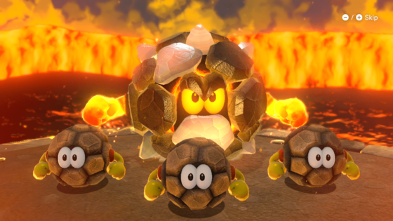 Review-Super-Mario-3D-World-Bowsers-Fury