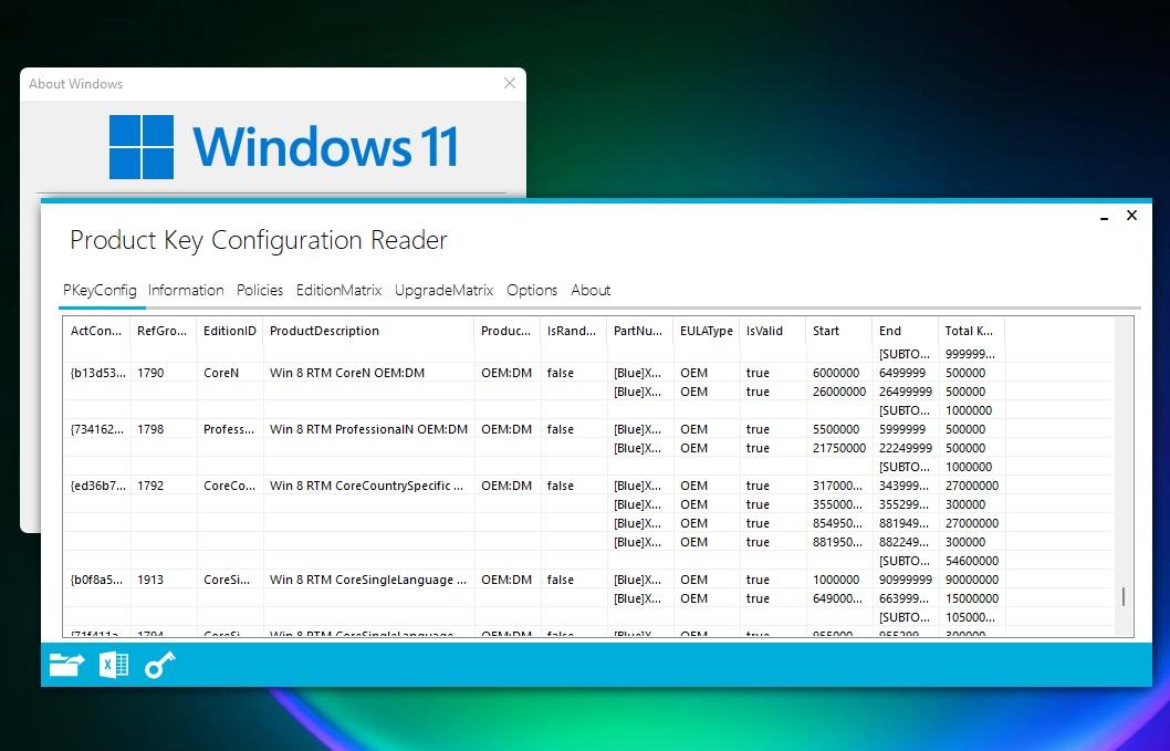Windows 11 instalare gratuita