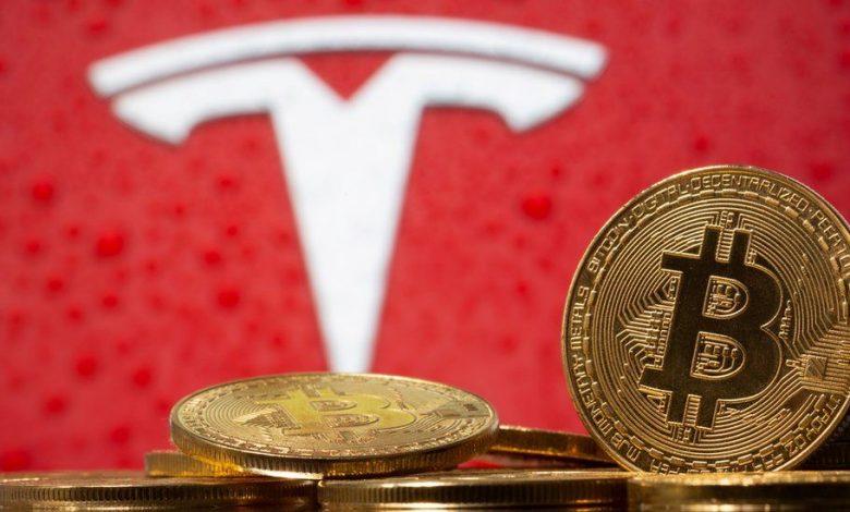 bitcoin va crește din nou)