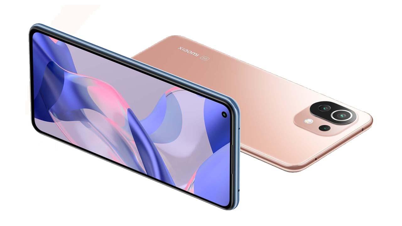 Lansare Xiaomi 11T si dispozitive AIoT