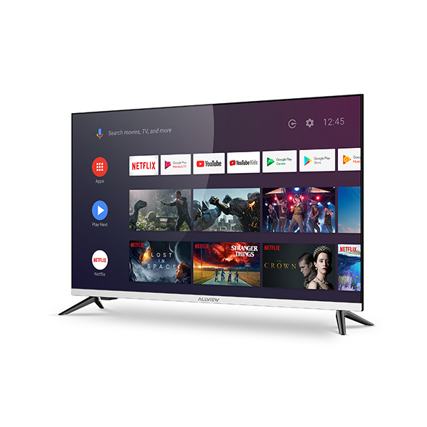 Allview ePlay 6500