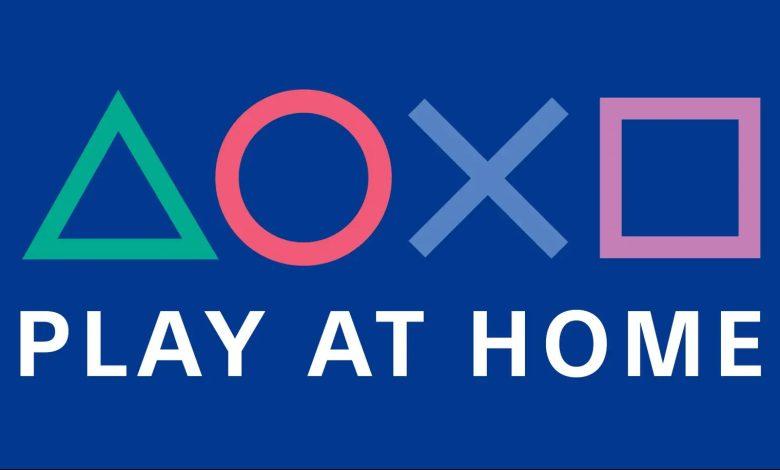 Sony jocuri PlayStation